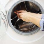 Ремонт стиральных машин в Нижнем Новгороде с выездом на дом
